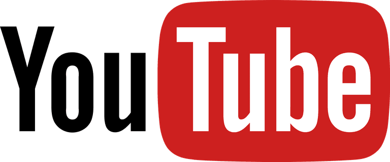graphic transparent stock How to Set Up an Account to Watch YouTube