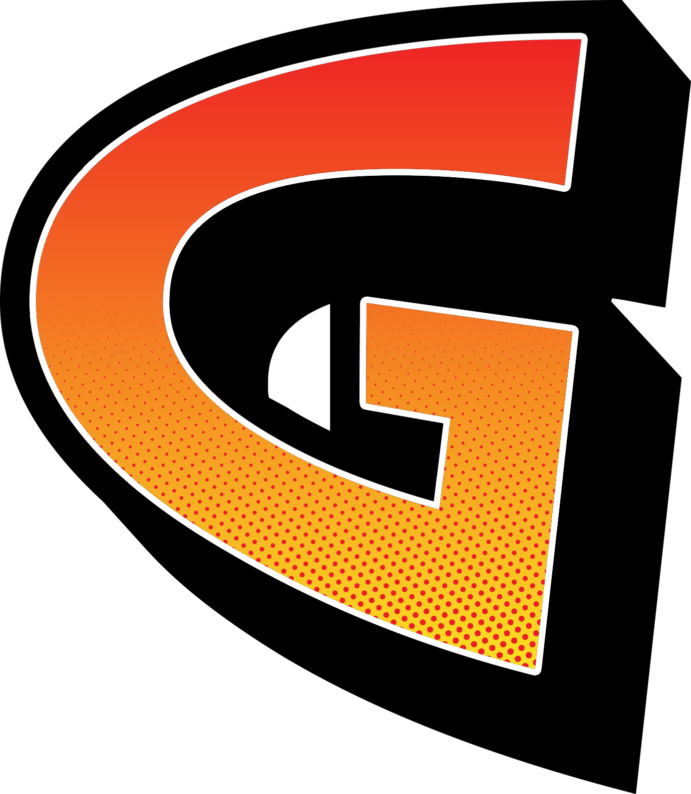 free download Comics YouTube Comic book Alphabet Symbol