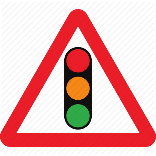 image freeuse download Traffic Signs