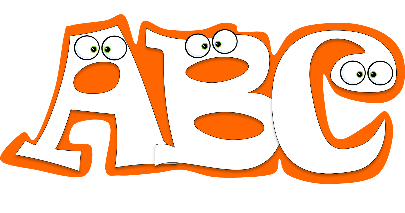 picture transparent stock Free Abc Clipart Pictures