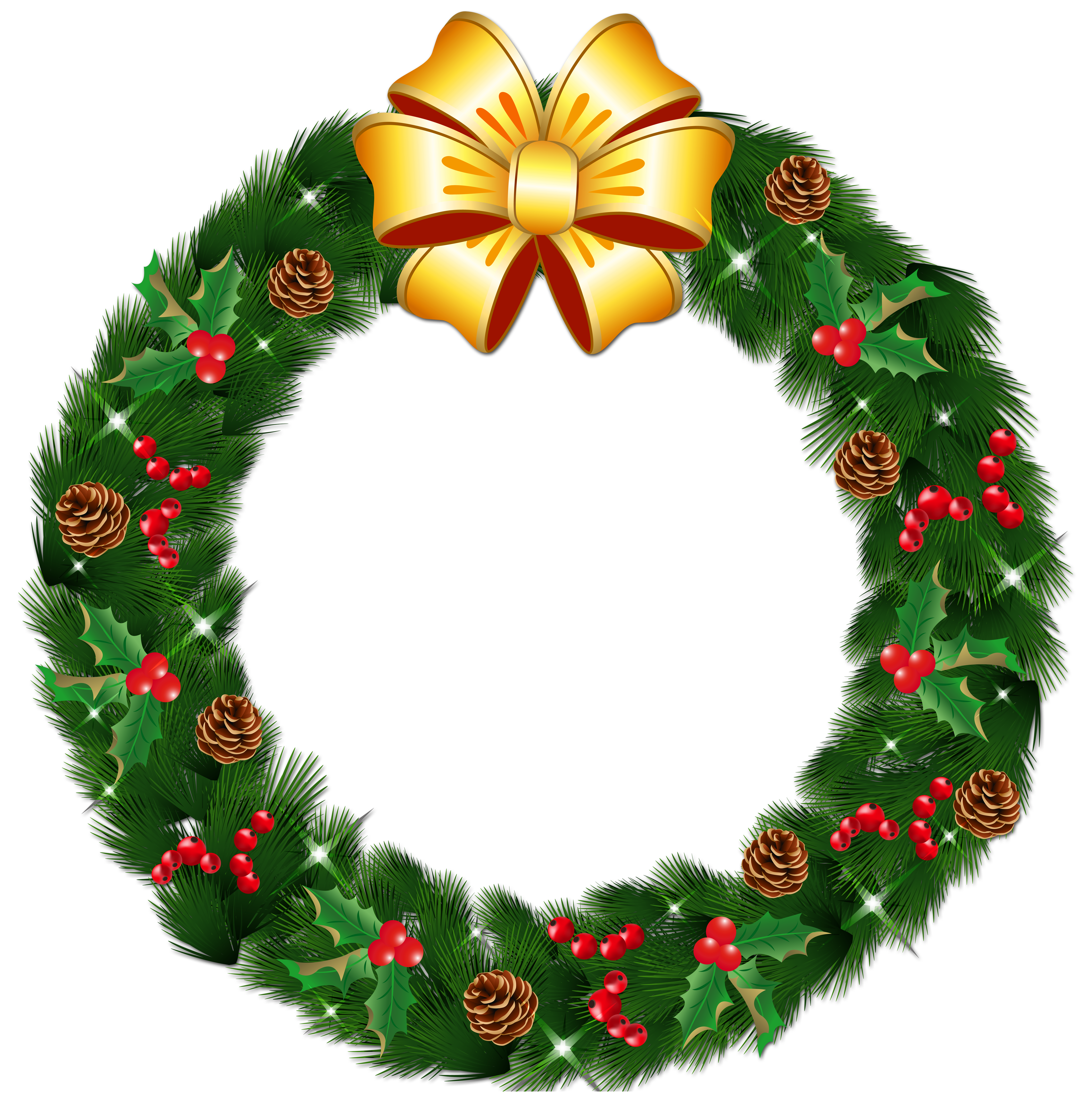 clip art library stock Christmas at getdrawings com. Clipart advent wreath