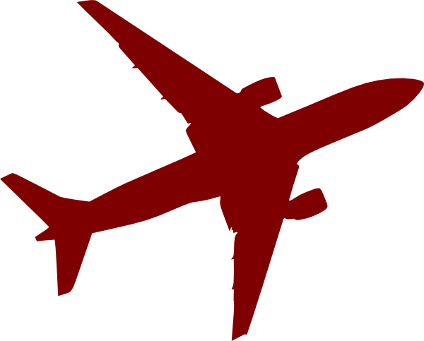 freeuse library Clip art at clker. Families clipart airplane