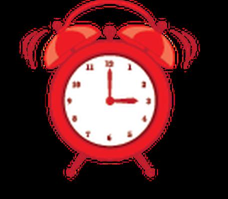jpg library Metal Classic Style Alarm Clock