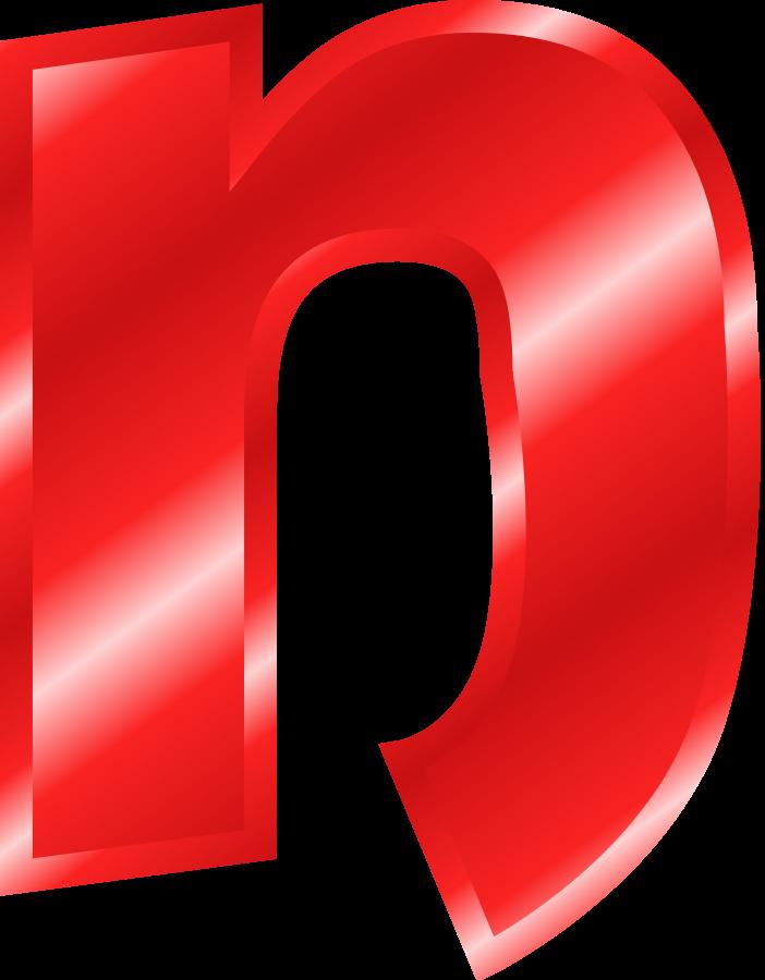 svg download Large Alphabet Letters Clipart