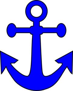 graphic free download Love clipart anchor. Clip art vector online.