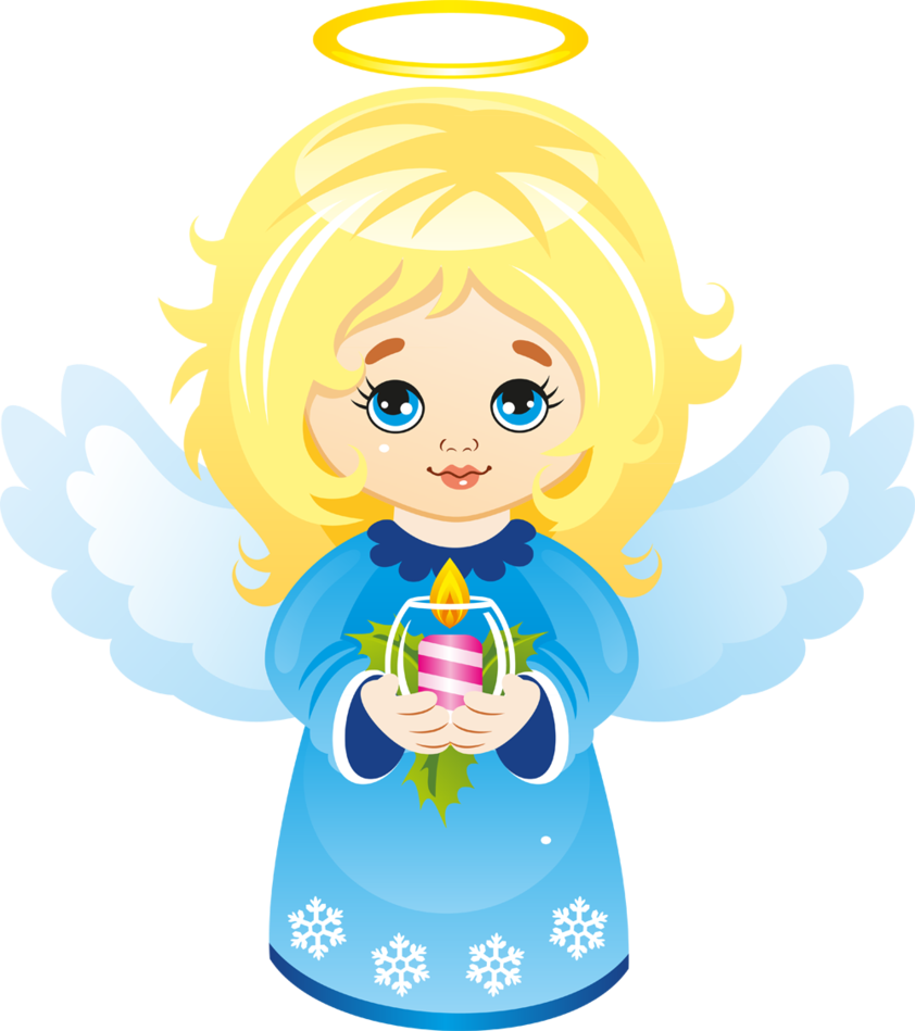 transparent Cute clip art baby. Logo clipart angel.