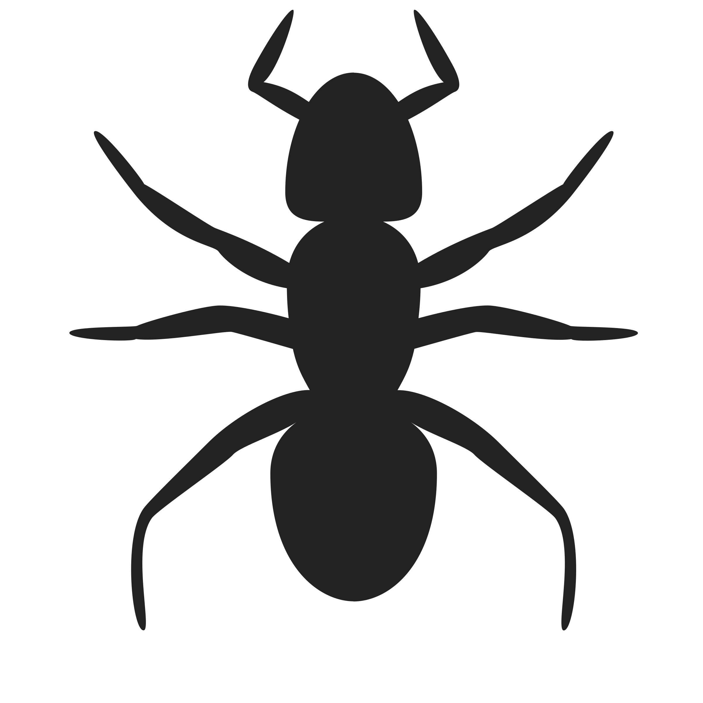 image black and white stock Picnic ants clipart. Ant icon big image