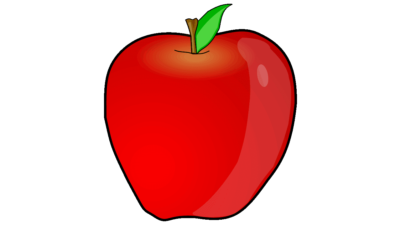 clip art freeuse library in the clipart fruit #39374992