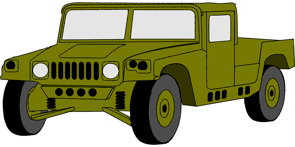 png transparent library Soldiers truck frames illustrations. Clipart army.