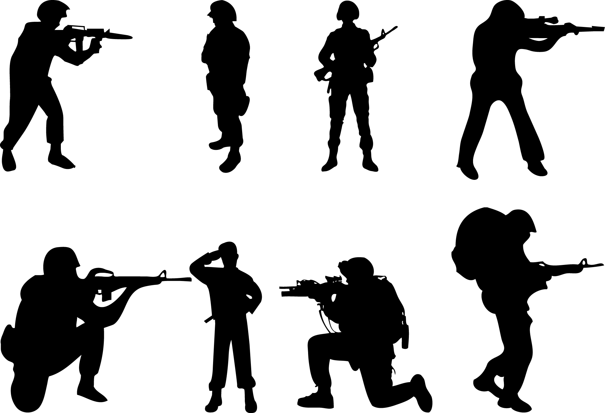 clip art library Military clip art image. Clipart army.