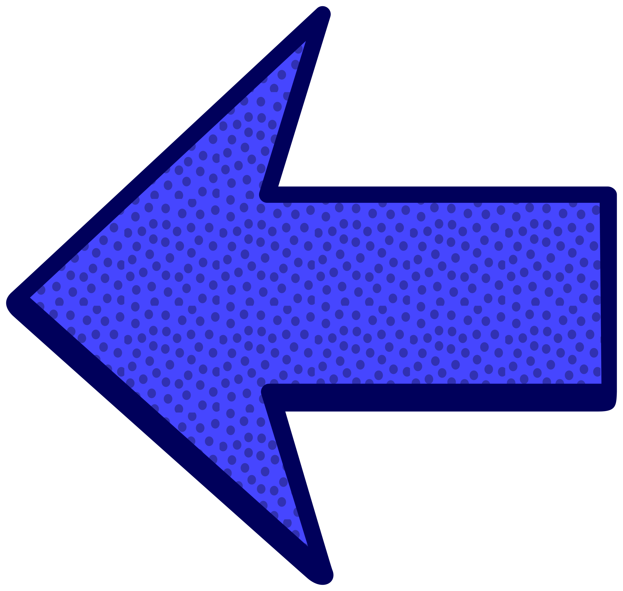 image download Clipart arrow. Coloured big image png