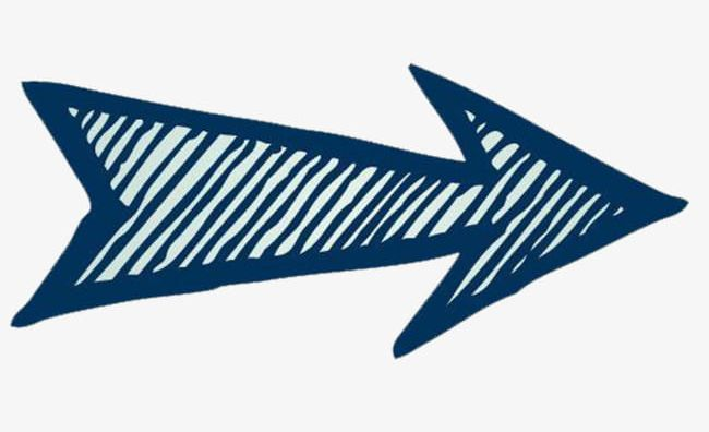 jpg royalty free stock Direction arrows png . Clipart arrow
