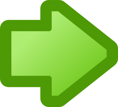 image library Clipart arrow pointing right. Download free png transparent