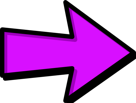graphic free download Top free arrows images. Clipart arrow pointing right