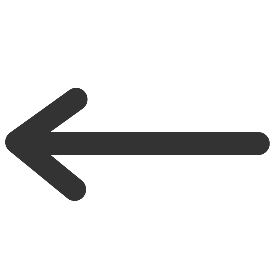 png black and white library Arrow physic minimalistics co. Clipart arrows