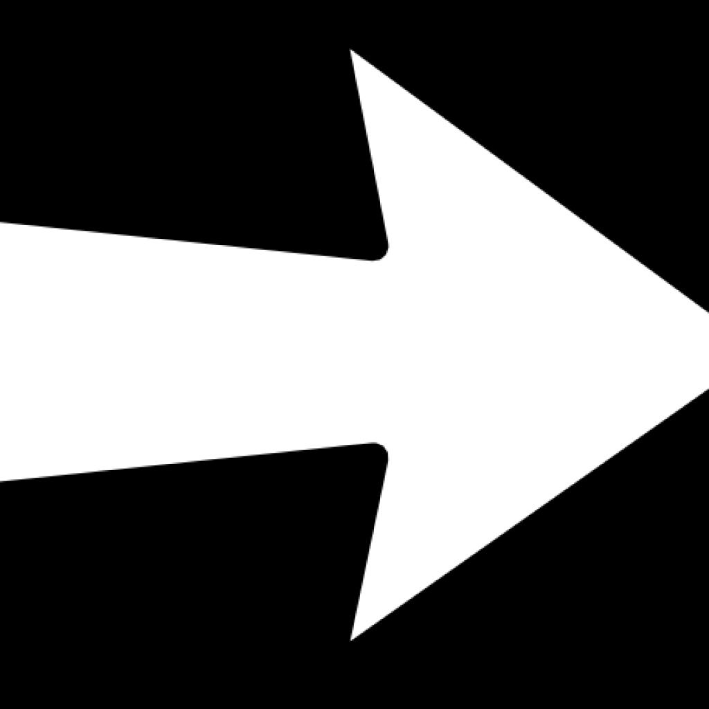 clip art transparent download Vintage transparent . Clipart arrows