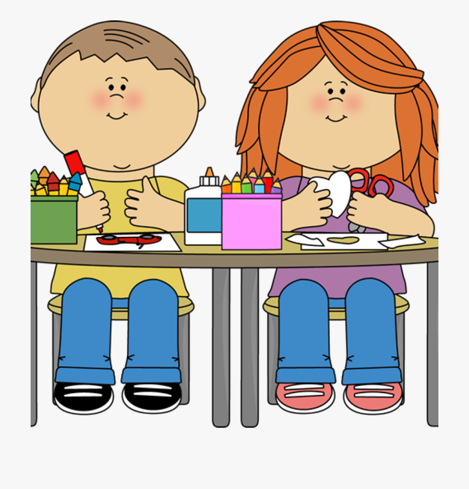 image free library Clipart art class. Free stock in and
