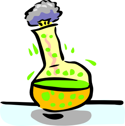 image download Chemistry Atom Clipart