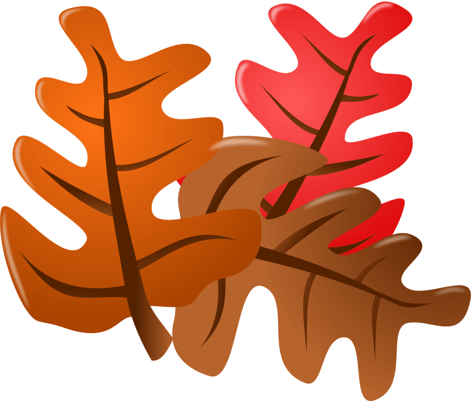 image free library Fall borders clipart free.  autumn and clip.