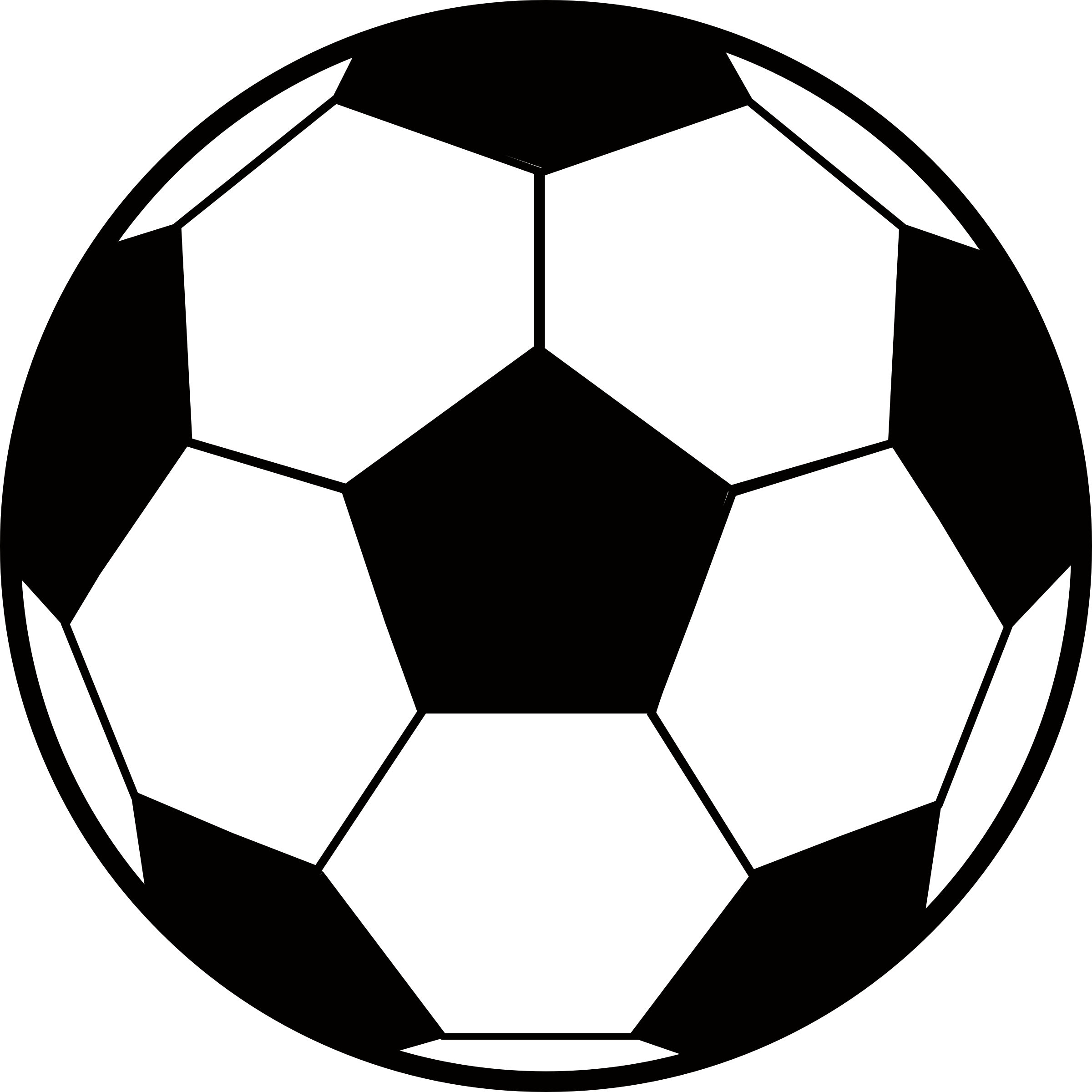 image transparent stock Playing clipart soccer kick. Ball free on dumielauxepices