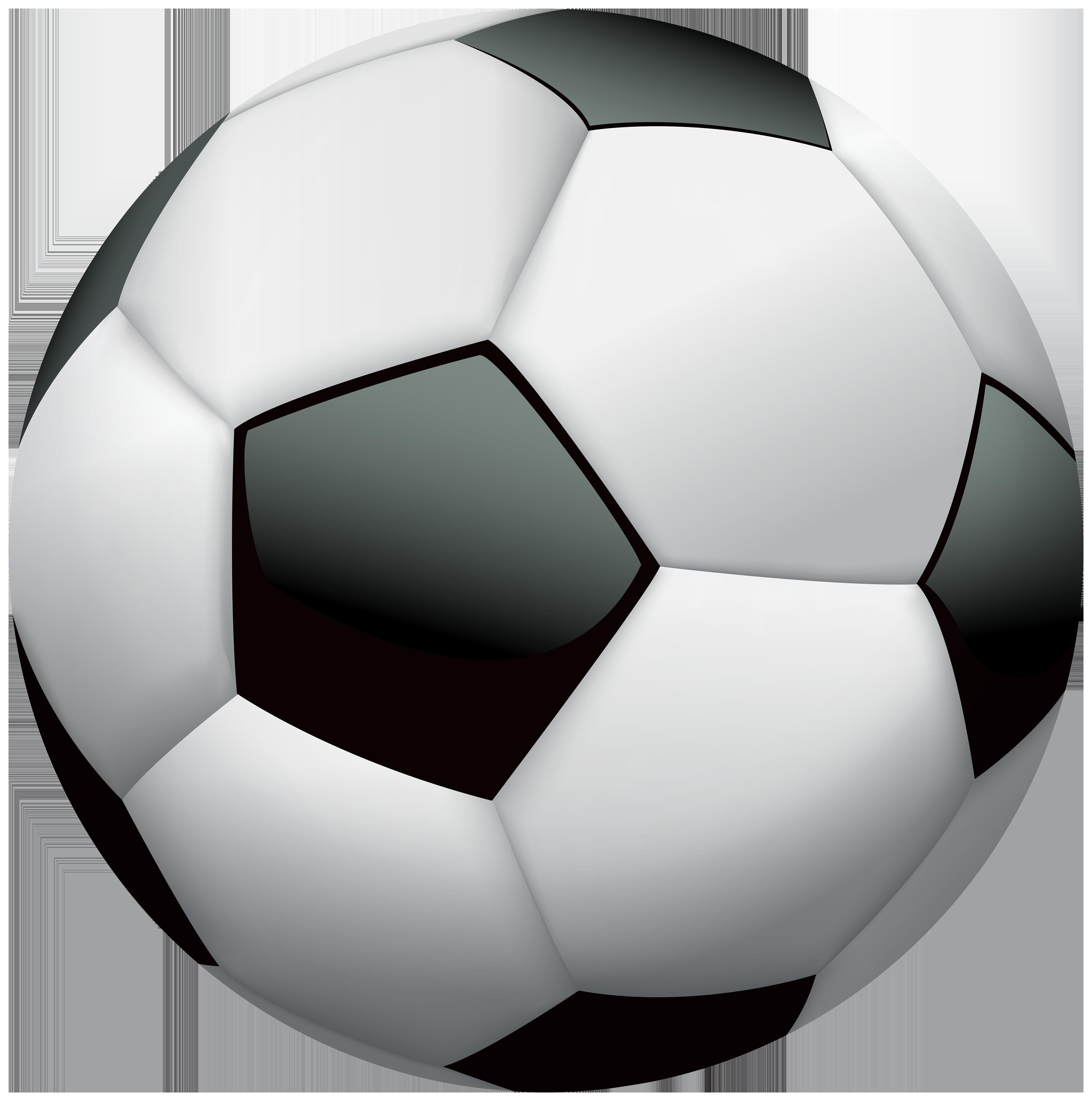jpg transparent download Png best web. Grass clipart soccer ball