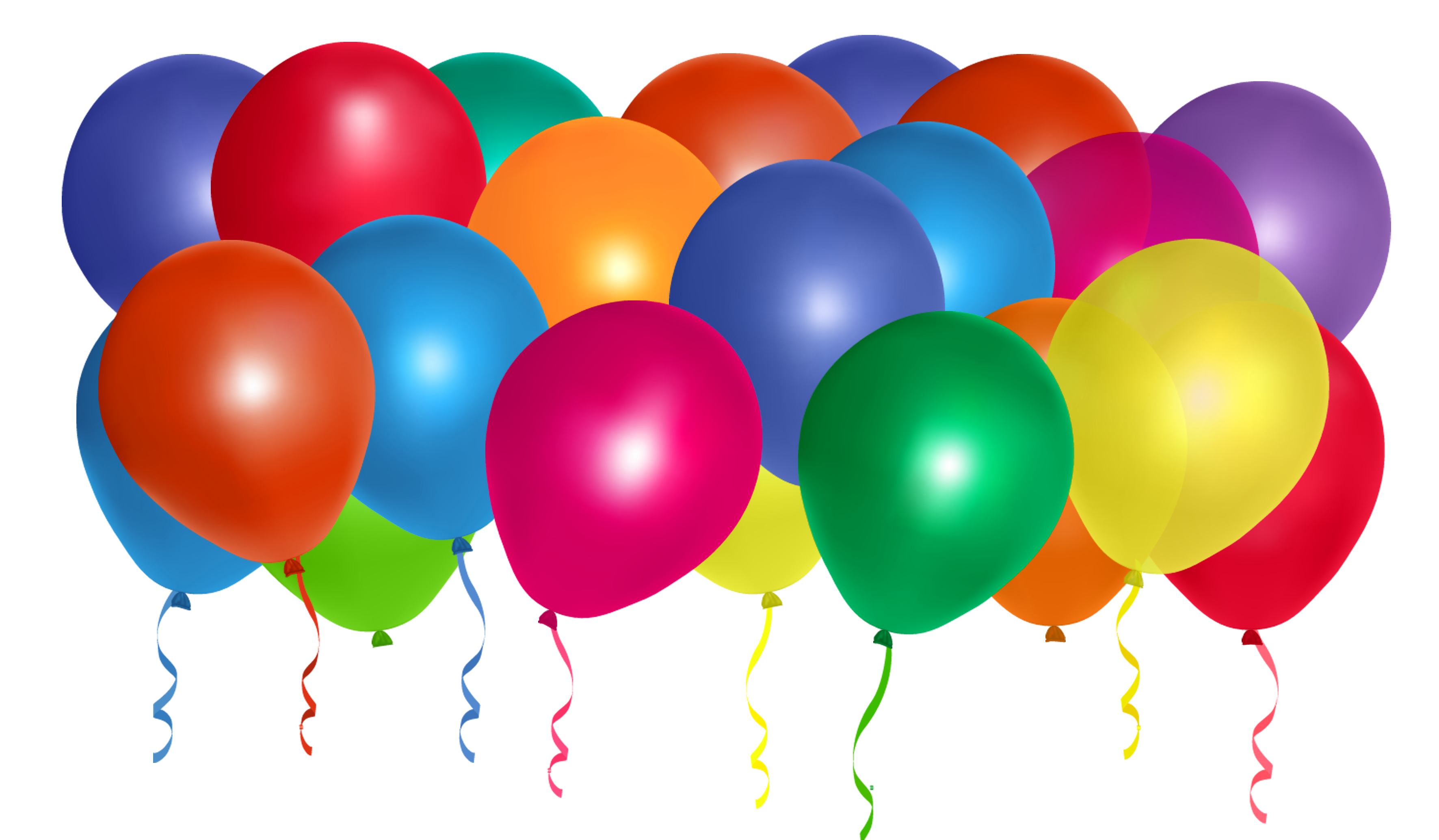 banner royalty free library Download . Balloon clipart free