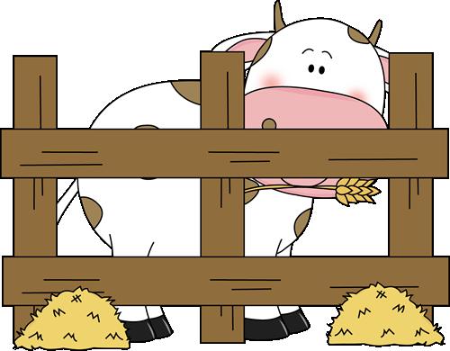 picture free Farm clipart. Clip art images cow