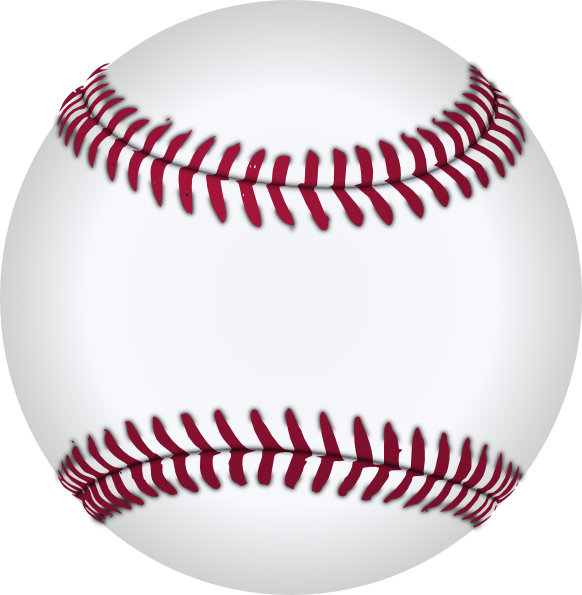 image transparent stock Baseball clipart snack. Cool backgrounds clip art.