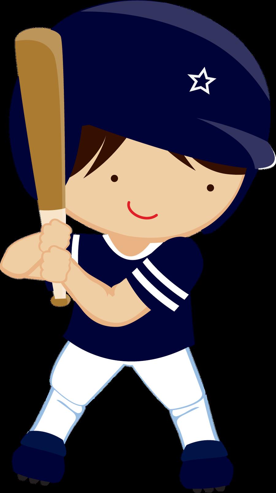 svg transparent baseball boy clipart #57715163