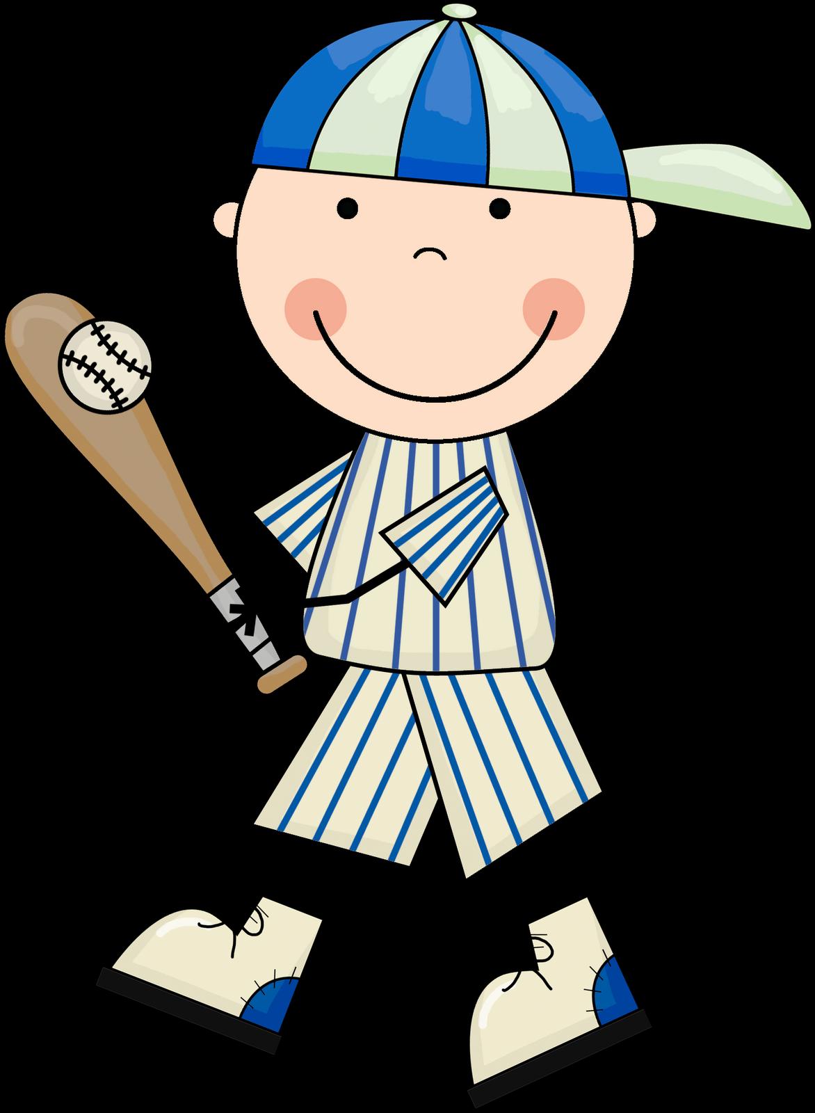 vector freeuse Boys baseball clip art. Supermarket clipart kid