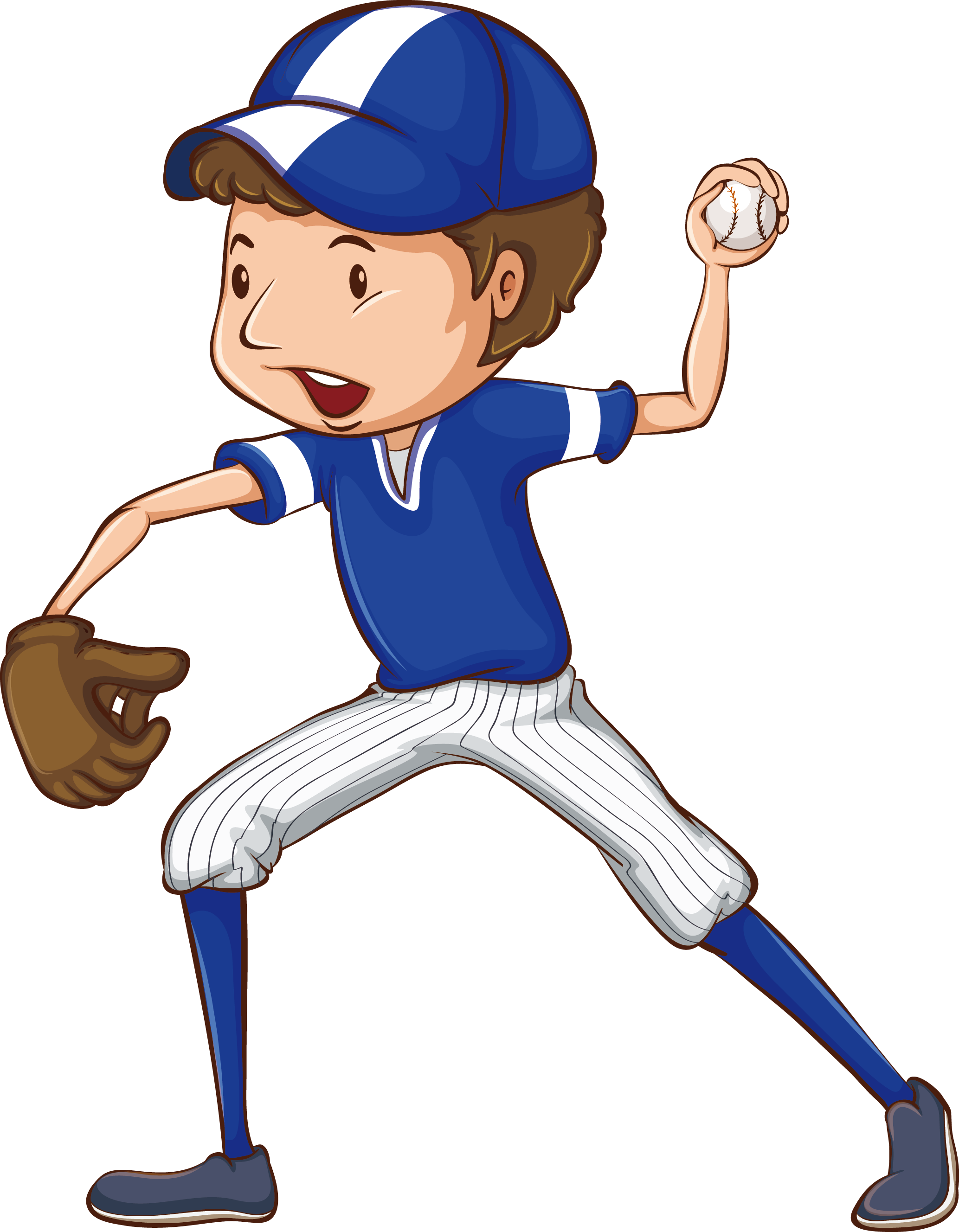 picture library Baseball Drawing Clip art