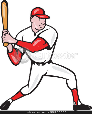 graphic Clipart panda free images. Baseball clip player