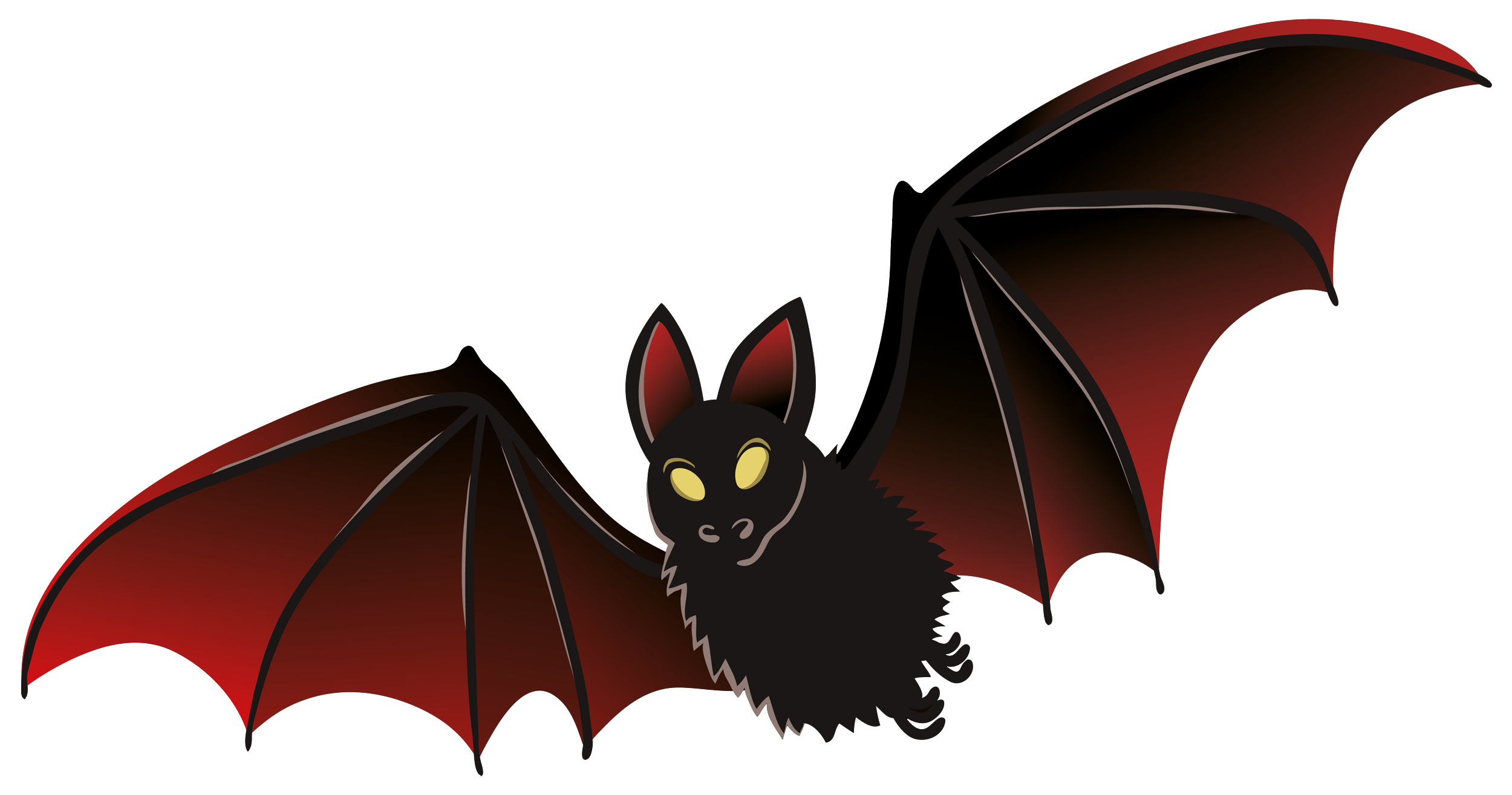 svg free Png gallery yopriceville high. Halloween clipart bat