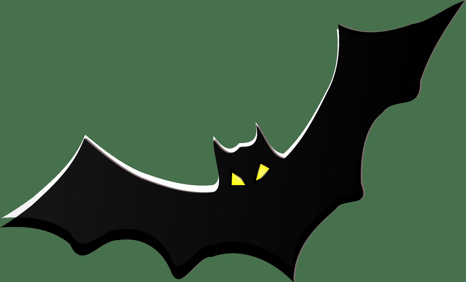 picture free download Logo clipart png photos. Transparent bat