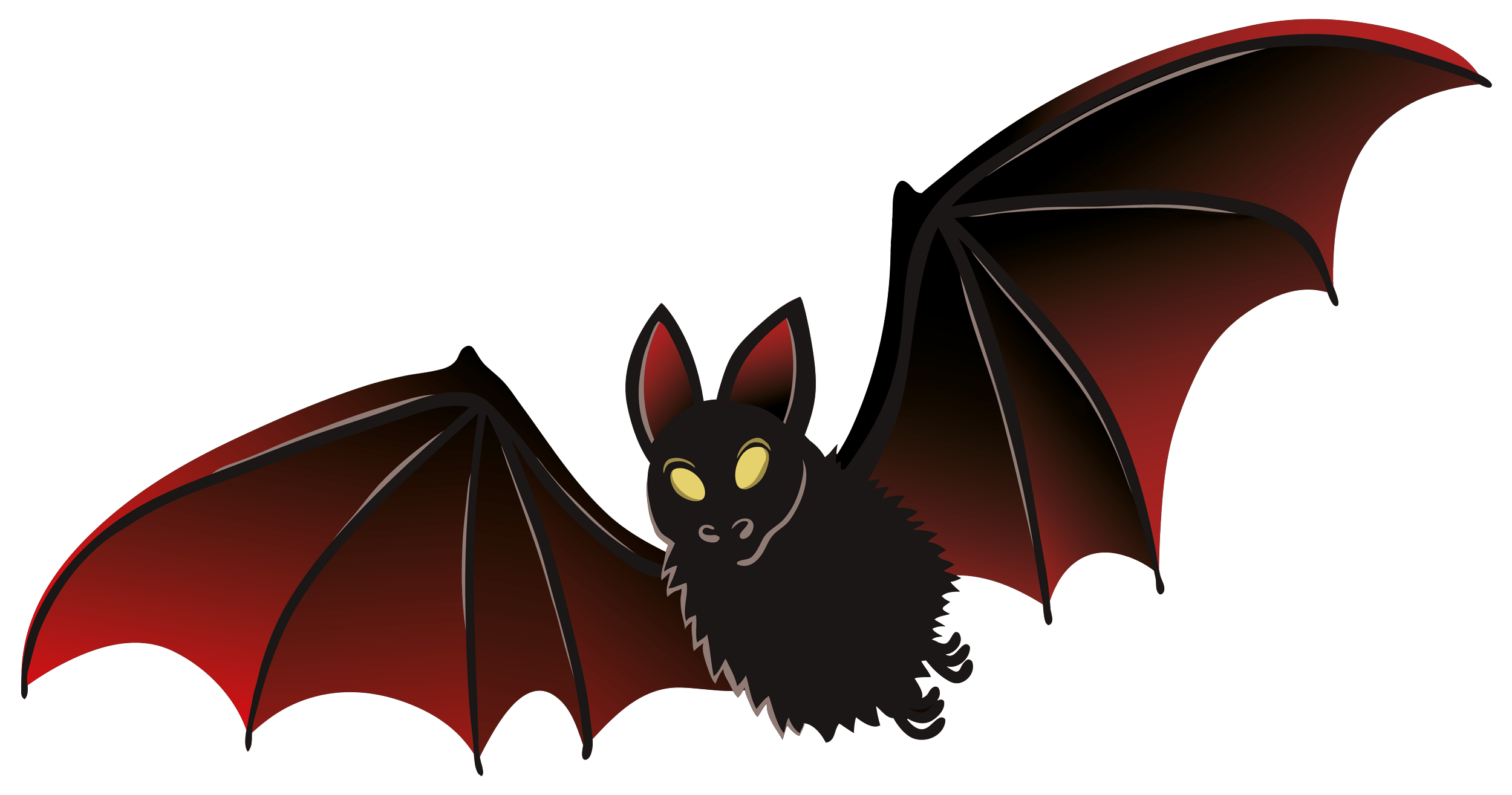 clip art stock Vampire transparent. Dark bat png stickpng