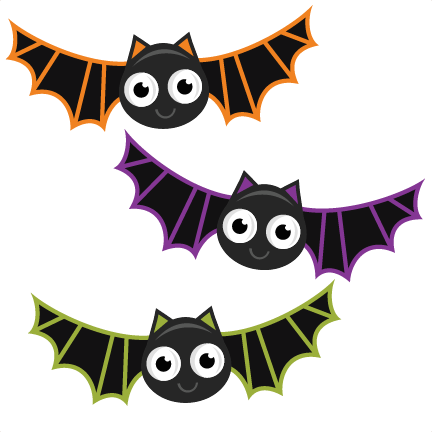 svg royalty free stock Bass svg halloween.  lovely clipart of