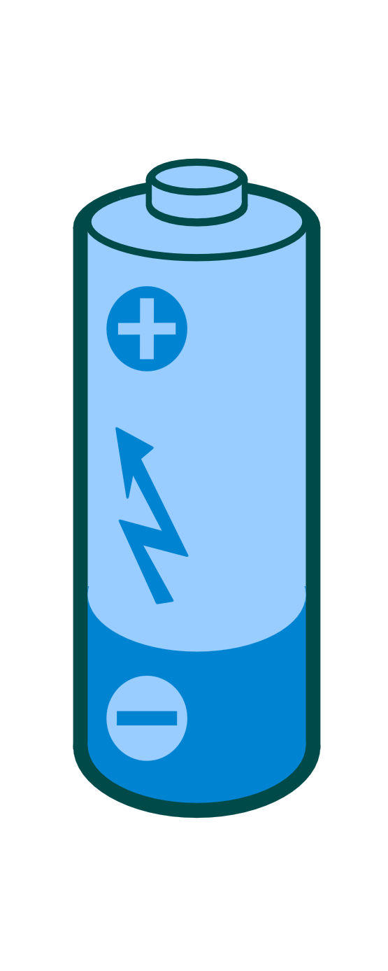 download Battery Clip Art Free