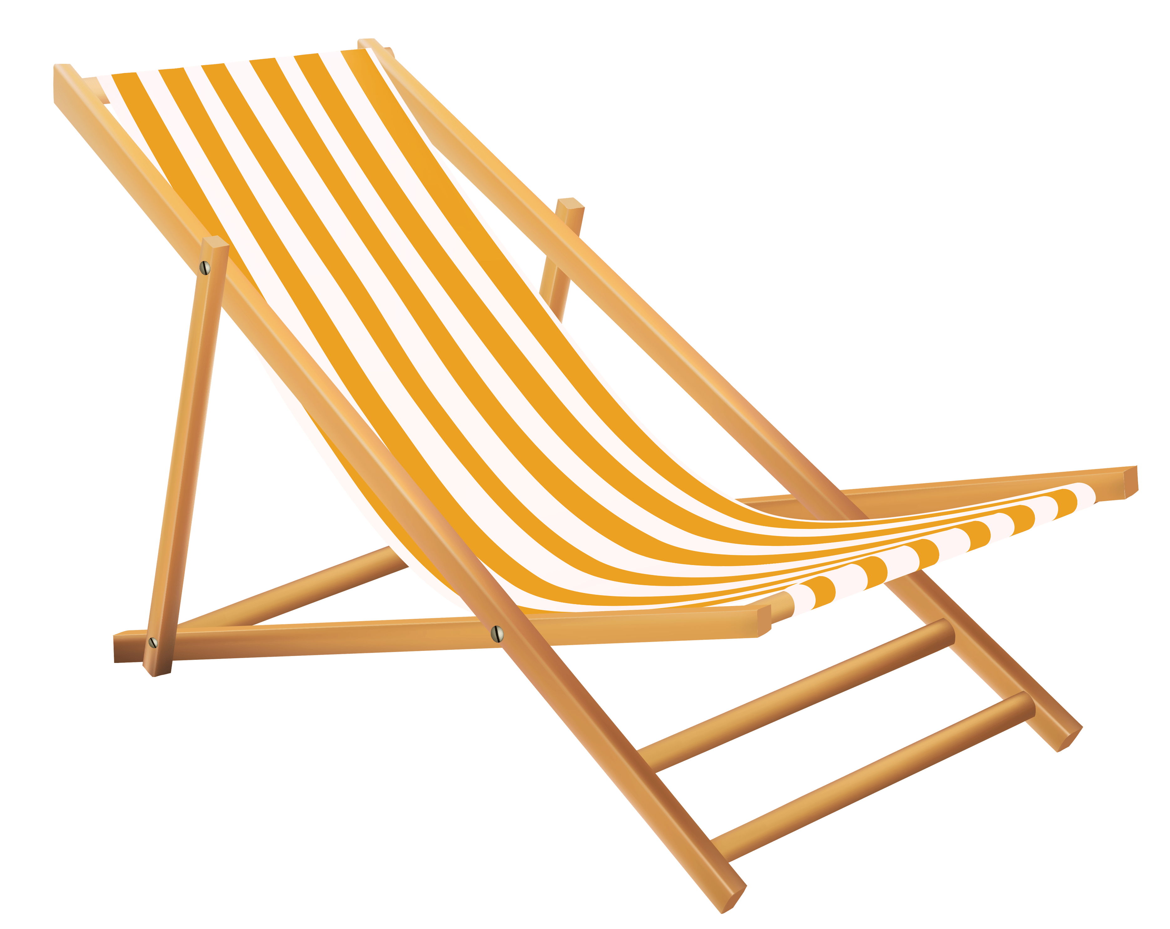 svg free stock Beach Chair Png wwwpixsharkcom Images Galleries With