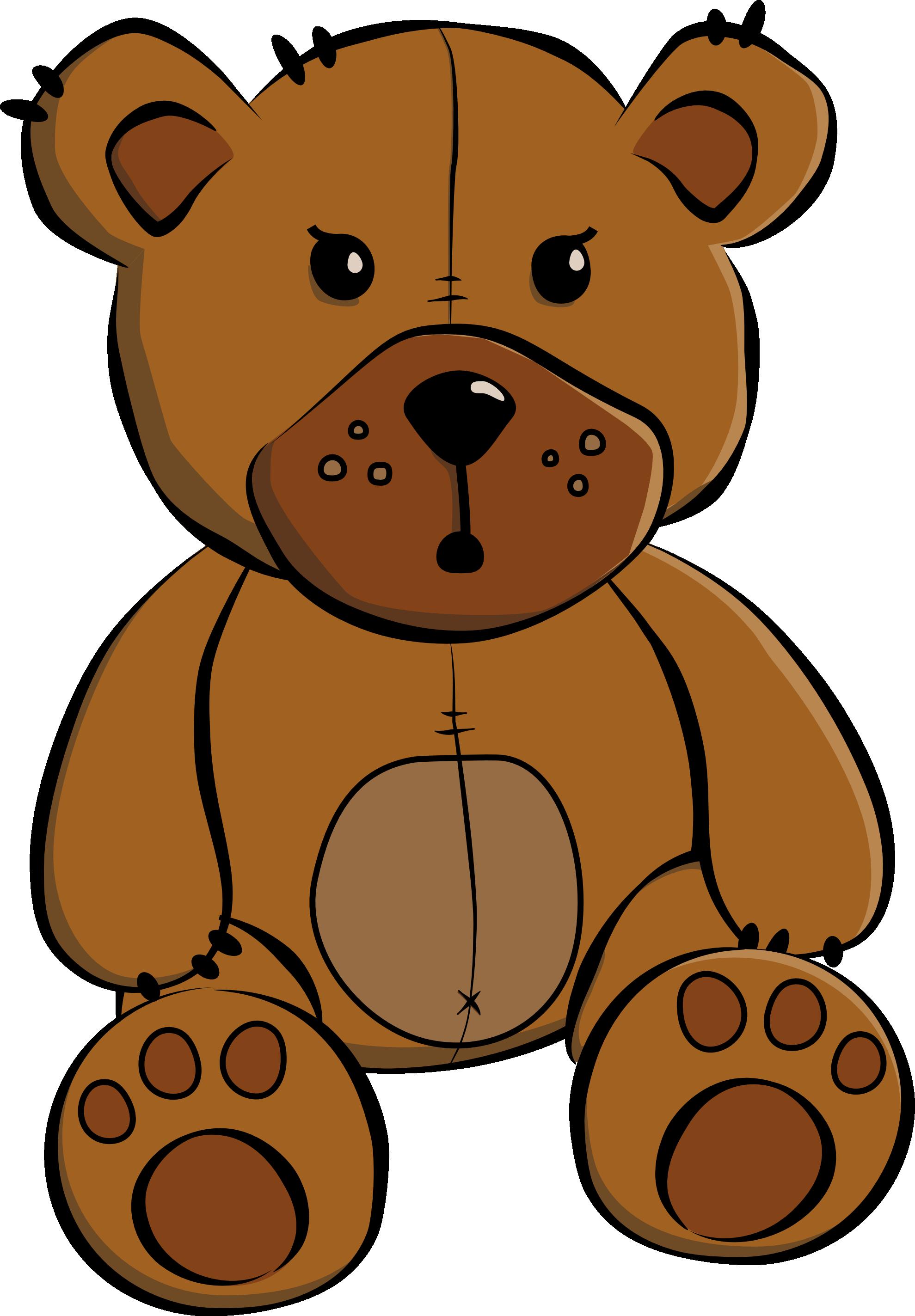 freeuse download Clip art xmas christmas. Teddy bear clipart