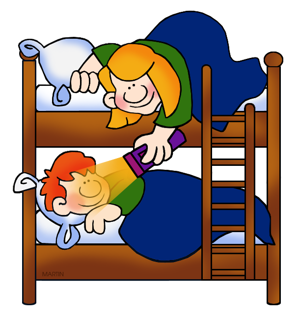 png free library Bedtime story clipart. Other things clip art