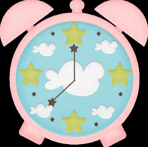 clip royalty free library Alarm clock clip art. Clipart bedtime.