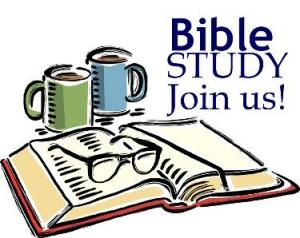 picture royalty free library Clipart bible study.  clipartlook