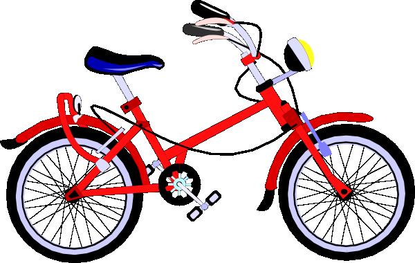 vector royalty free download Dirt Bike Clipart at GetDrawings