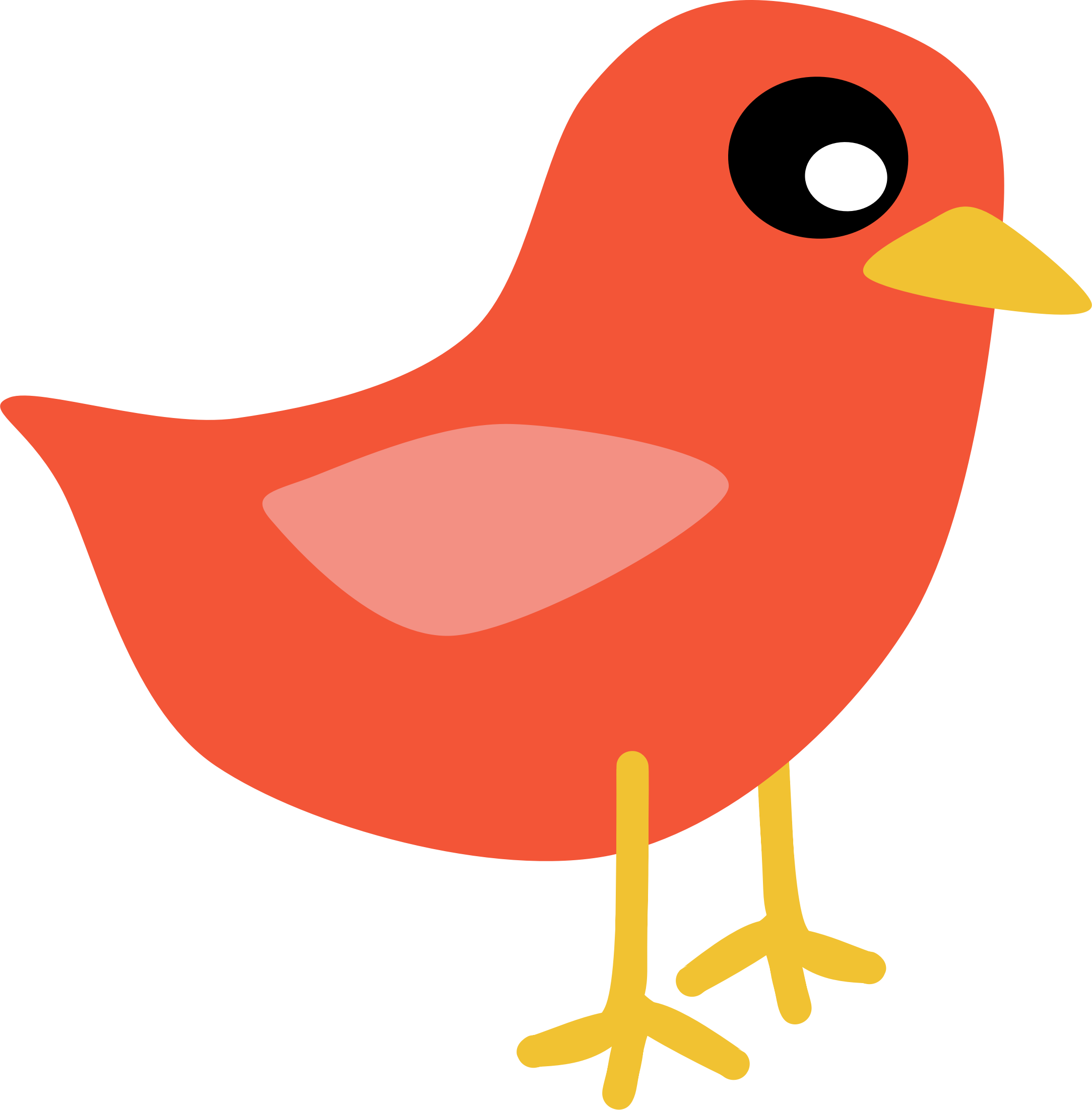 banner freeuse download Free Transparent Bird Cliparts
