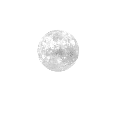 clip art free library Png vectors psd for. Clipart black and white moon