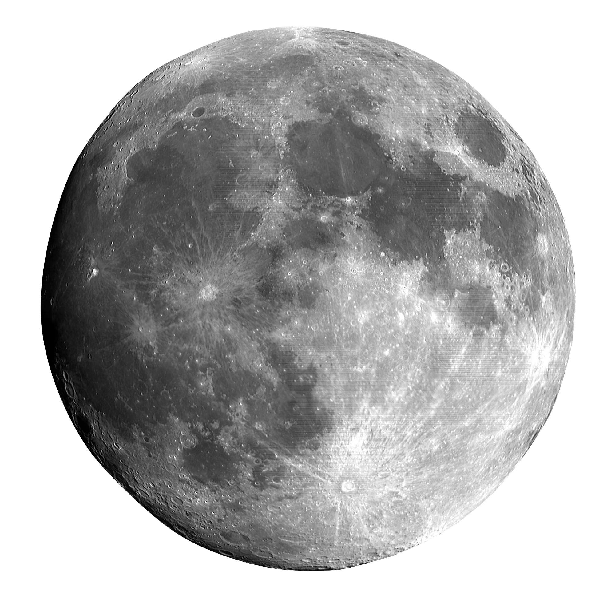 royalty free stock Clipart black and white moon. Png image purepng free