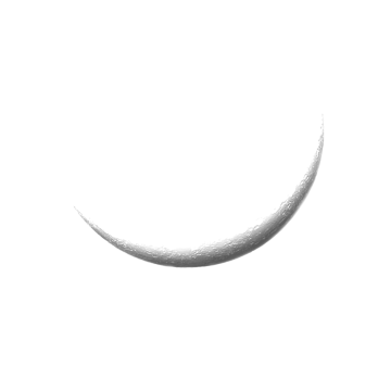 image free stock Png vectors psd for. Clipart black and white moon