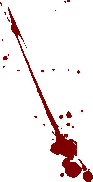 clip art royalty free download Blood Splatter
