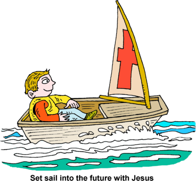 graphic free download Yacht clipart ski boat. Row sail free on