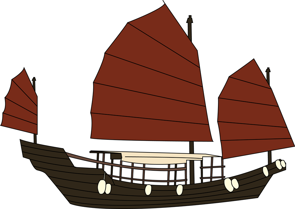 png transparent download Ship boat clip art